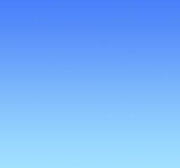 Bikuben mini