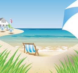 Strandfesten